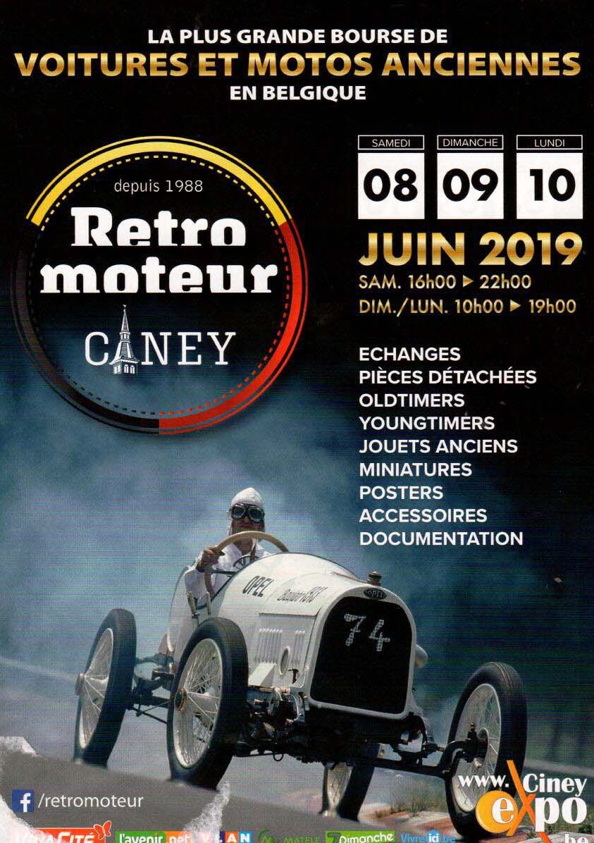 Ciney-2019-1