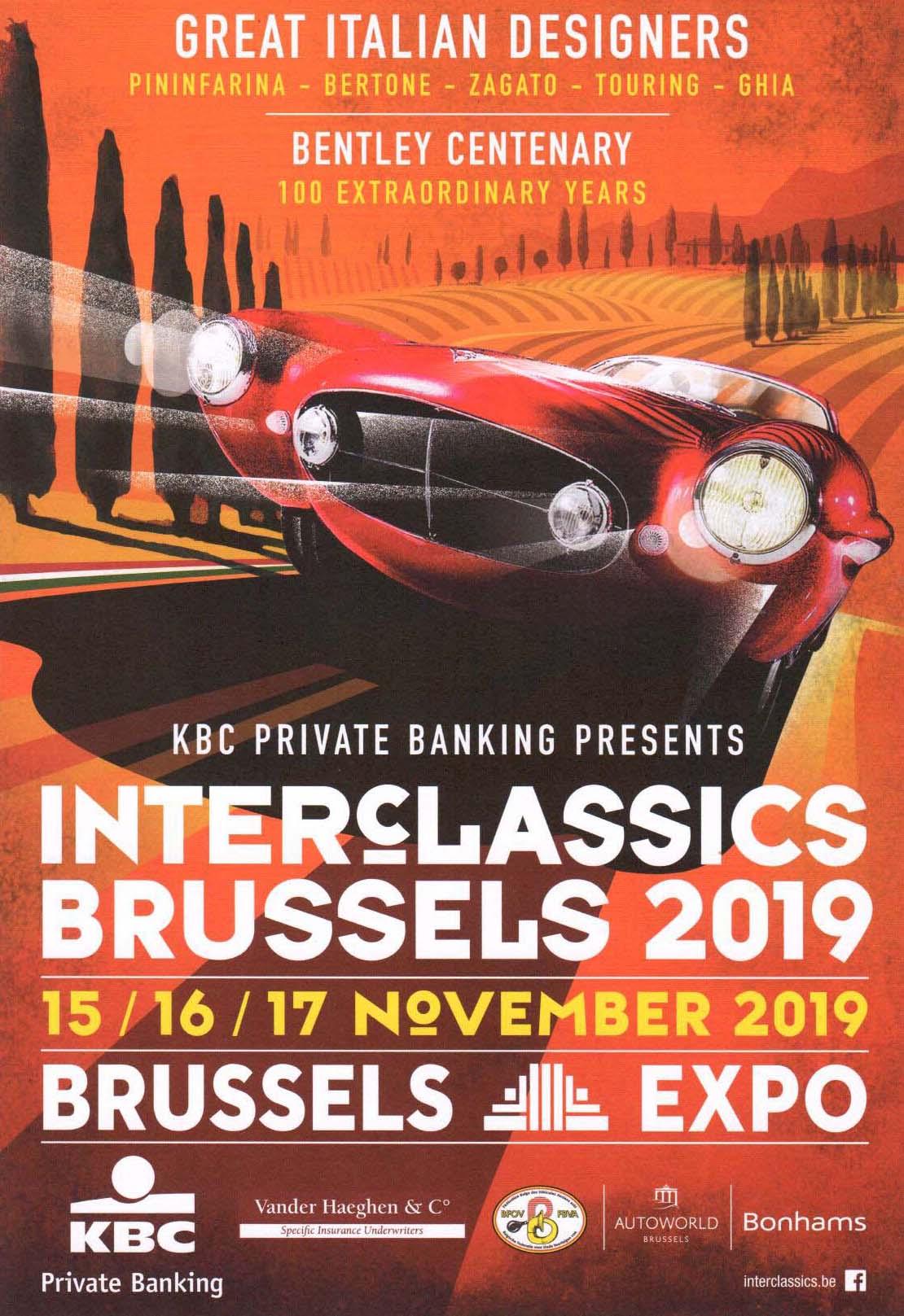brussel-2019-1